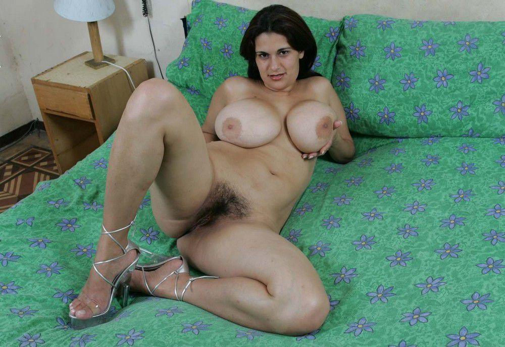 Mature Woman Usa 35
