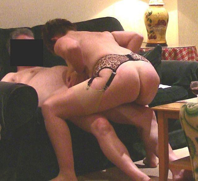 sex flørte chat cruise for sex