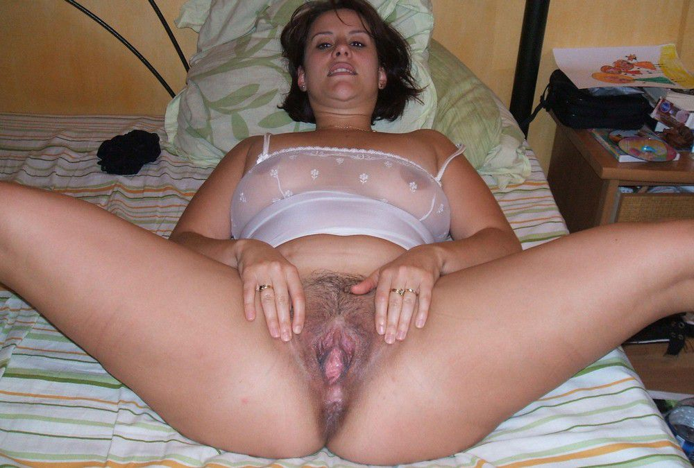 girls who want to fuck casual sex Melbourne