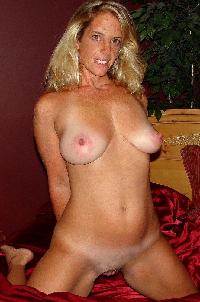 High definition milf porn