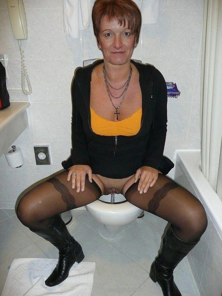 cougar porn homoseksuell chatrandom