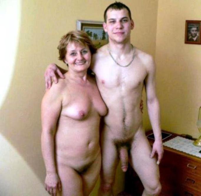 Horny women com