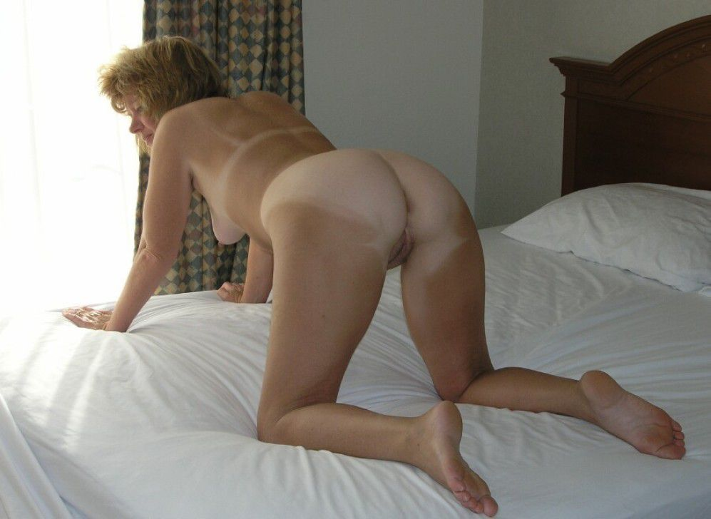 very sexy women porn