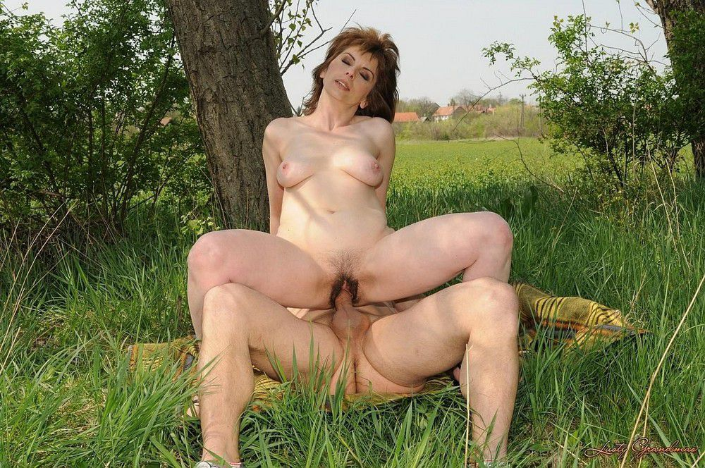 country girls naked big ass