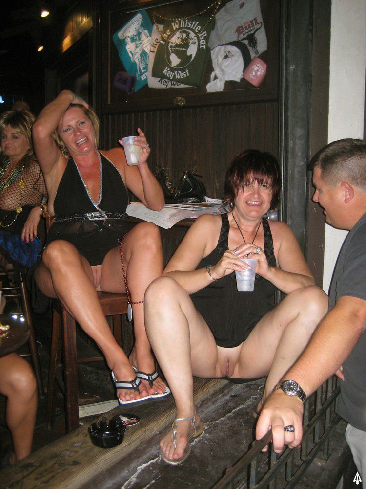 The Short Description: Mommy swingers, swinger party photos. Return to ...