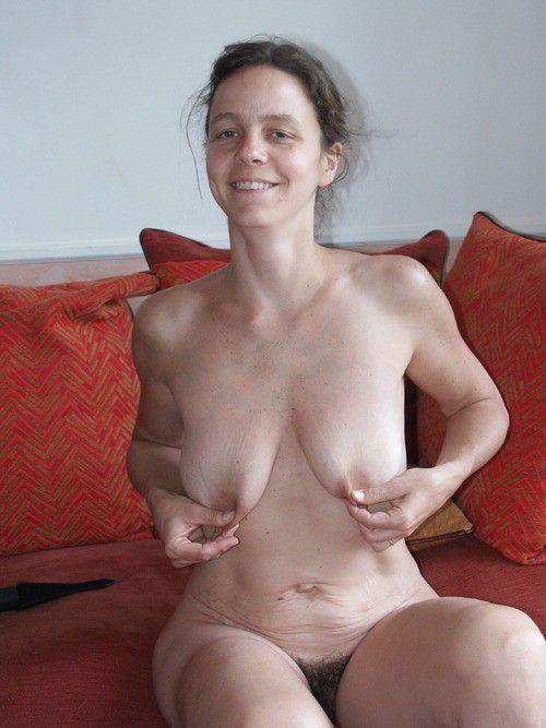 Short milfs pussy pics