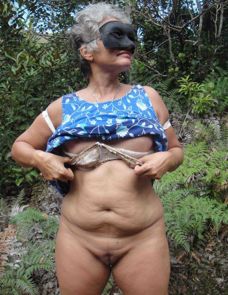bw erotik ausgetrocknete eichel