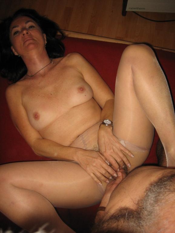 image Italian wife sucks and gets fucked hc