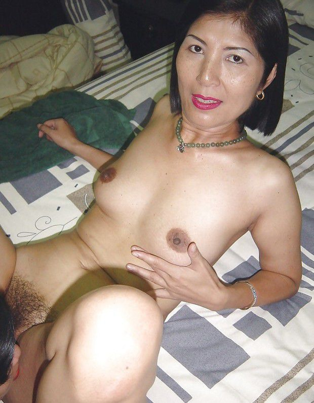 busty asian sex women who just want sex