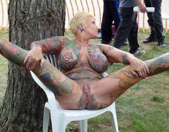 big cock in kajals nude pussy