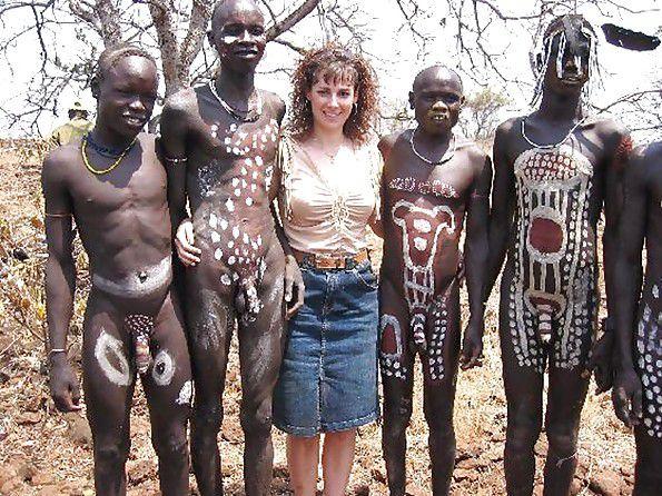 plemena-afriki-seks-foto-video