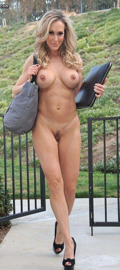 Stunning Mature Ladies Naked 96