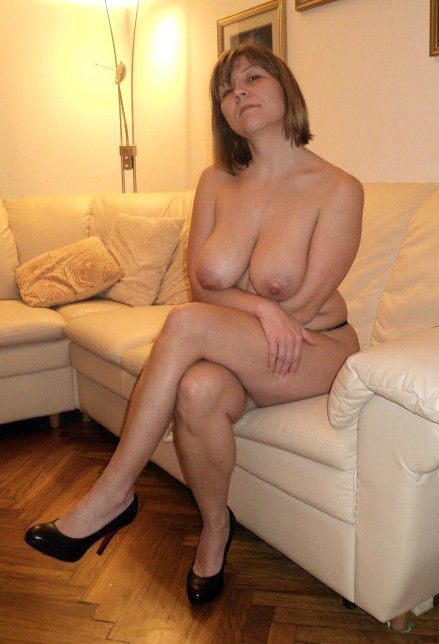 Latina 40 xxx thumbs