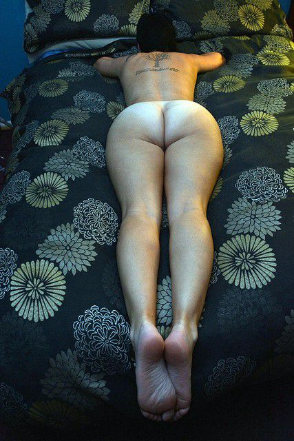 Naturism nudism erotic nudist