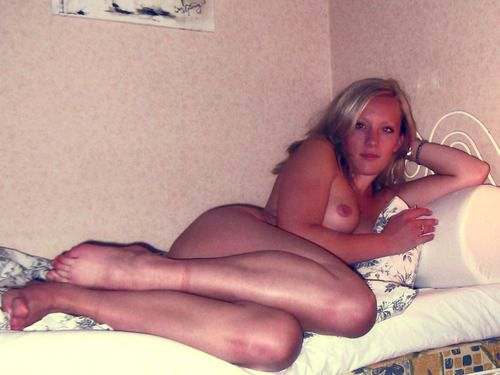 mature-blonde-wife-videos-indian-naked-couple-photos
