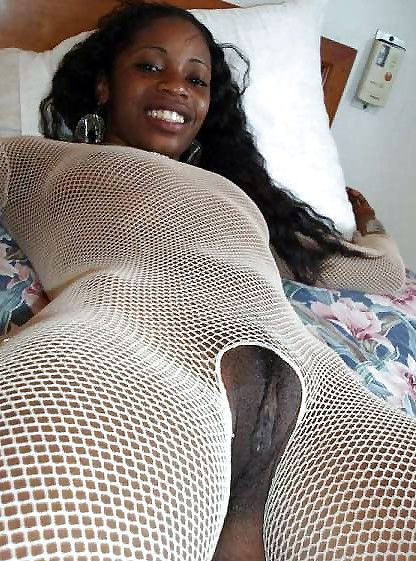 hot black babes. hot black babes gallery