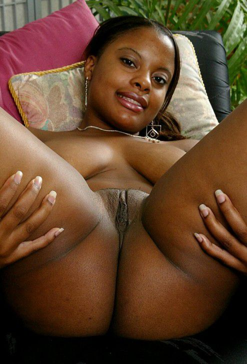 Ghetto big booty black girls tumblr
