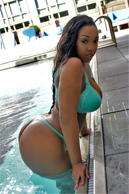 Hot nude girls spread pussy Mature nude