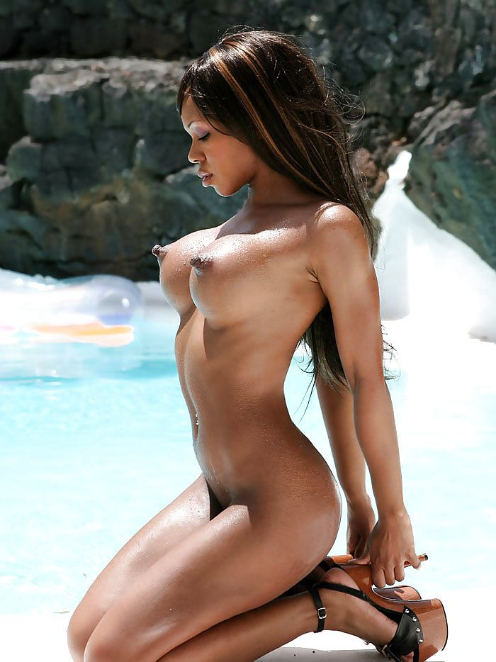 girls photos hottest black hoes and busty ebony ladies always naked