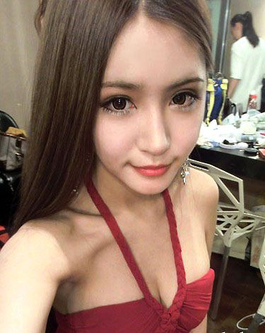 females who want sex meeting girls for sex Sydney