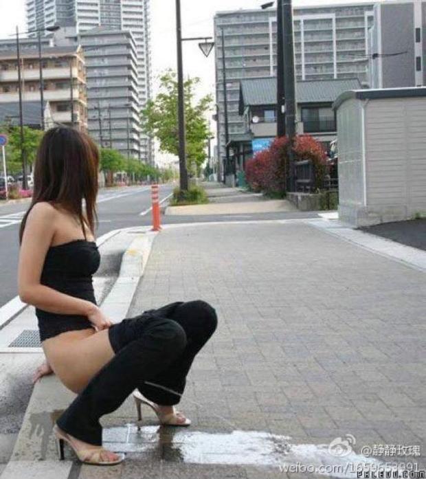 girls do porn hot pics