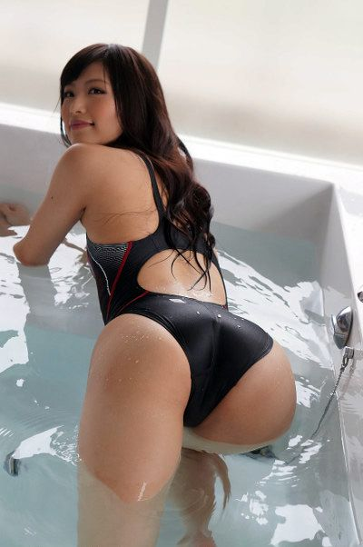 Regret, Hot asian women in tight clothes porn think
