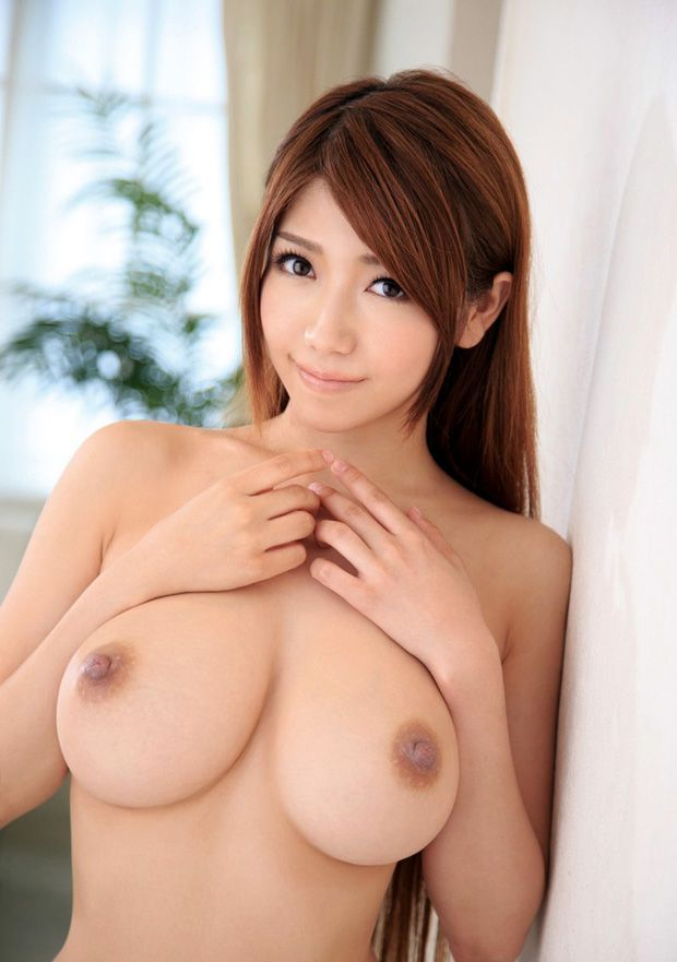 image Uncensored japanese ama anju school uniformed slut