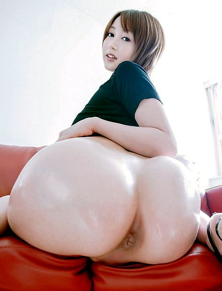 Fat ass chinese pussy consider