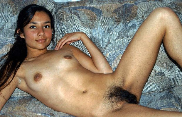 Naked pictures of older black chicks