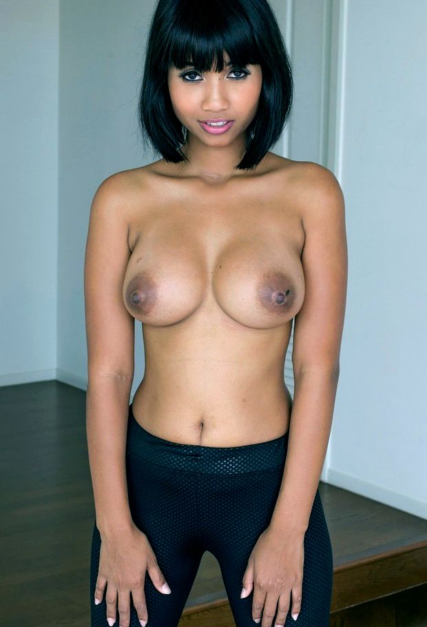 Something also Pictures of nude japanese stiff nipples