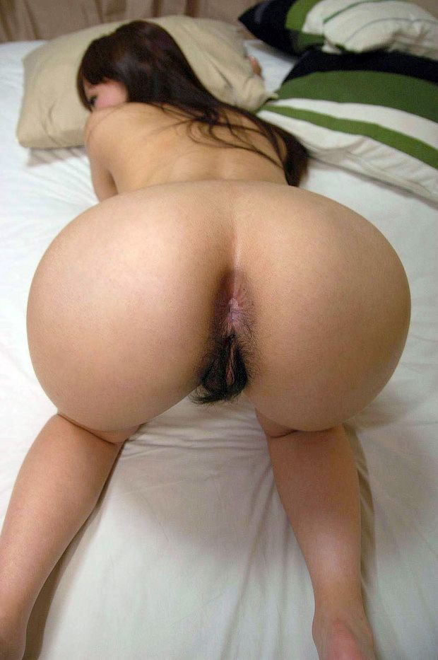 YES!!! Hot pussy tean ass Japanese splendid