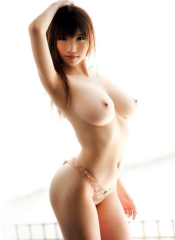girls nude hot asian Smoking