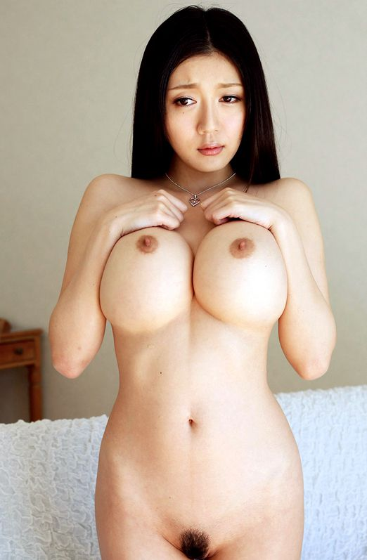 Huge Tits Asian Porn 18
