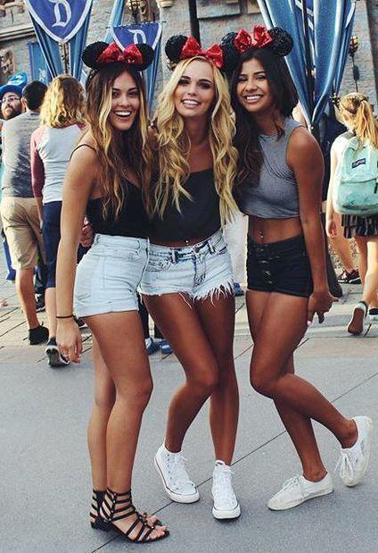 Hot college girls tumblr