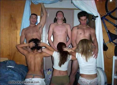Big tits sarah nicola randall nude