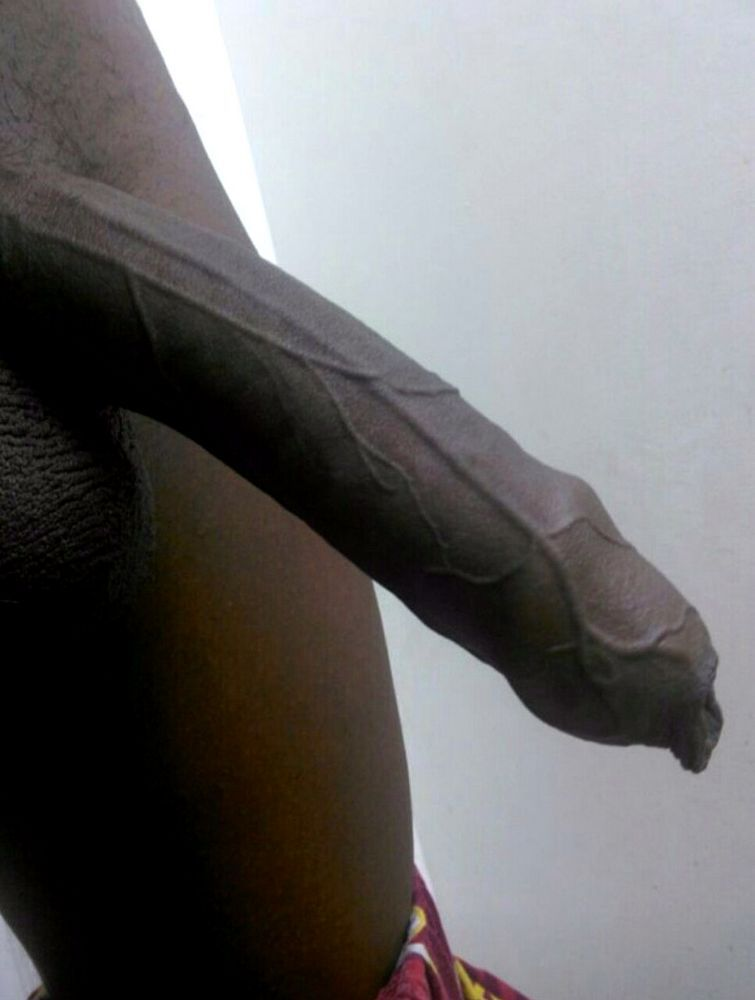 super sexy black girls getting fucked