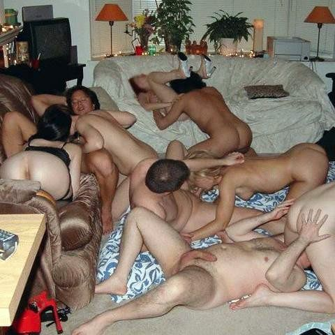 Phat ebony swingers orgy sex picture hot fuck, and