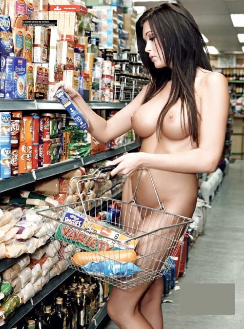 American girls nude at public sorry