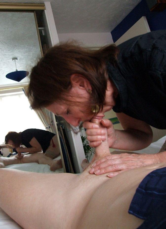 Dutch Gay Porn Gay Male Tube