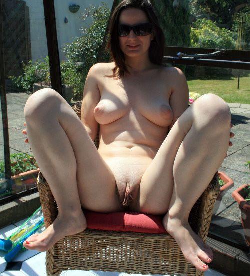 sexy girl stripp naked gif