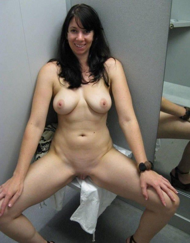 Milf saggy gallery