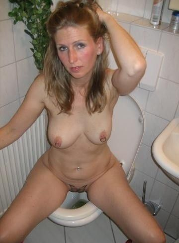 University of iowa teachers nude pictures