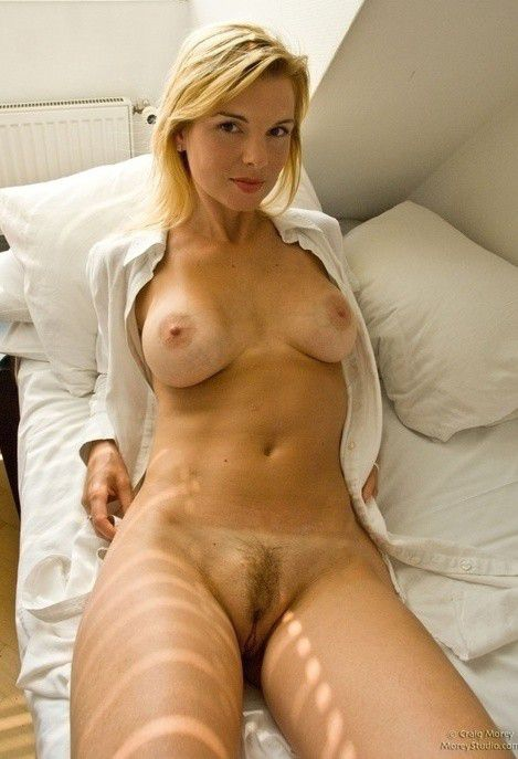 hot ass booty big nude