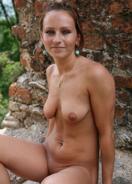 almost chubby girls naked are mistaken