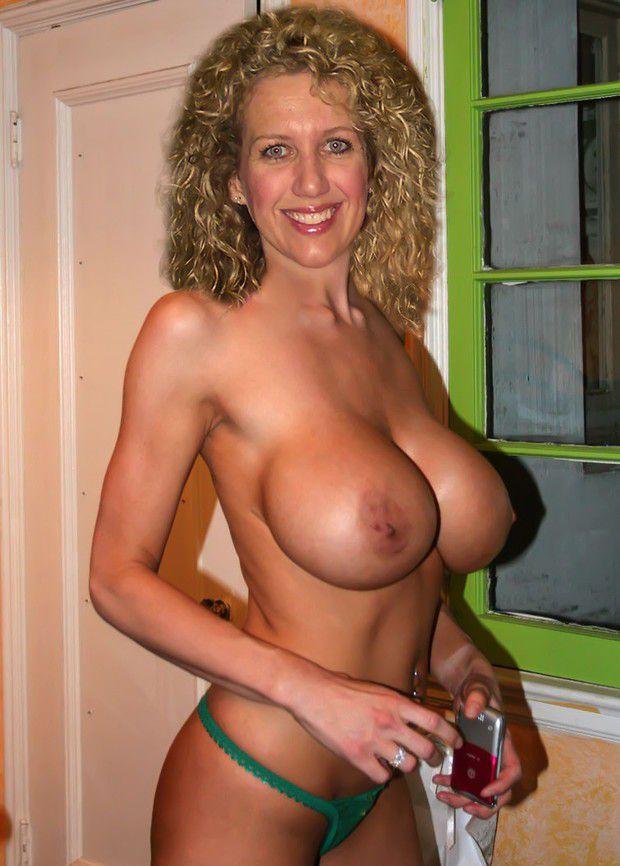 Wife of bisexual husband