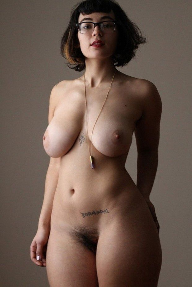 Softcore nude mature women thumbs girl
