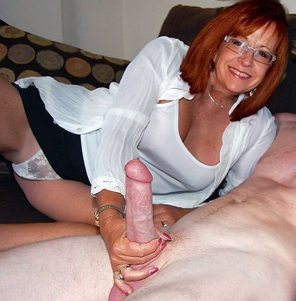 Video. wish wife juicy handjob for