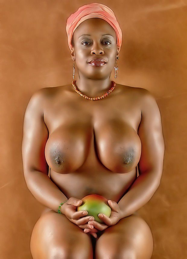 Have African nude boobs words... super