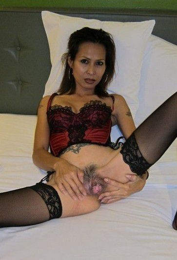 Asian Milf Wife Mgp 22