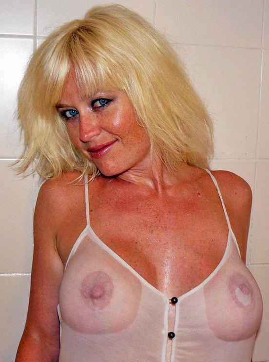 Mature Wet Nipples 96